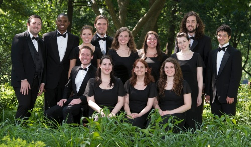 choirs-for-acda